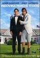 Cover Dvd DVD Indovina perchè ti odio