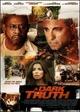 Cover Dvd DVD A Dark Truth