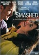 Cover Dvd DVD Smashed