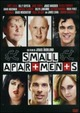 Cover Dvd DVD Small Apartments