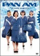Cover Dvd DVD Pan Am