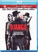 Cover Dvd DVD Django Unchained