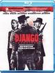 Cover Dvd DVD Django Unchained