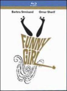 Film Funny Girl William Wyler