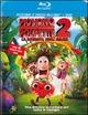 Cover Dvd Piovono Polpette 2 - La rivincita degli avanzi