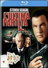 Film L' ultima partita Roel Reiné