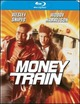 Cover Dvd DVD Money Train