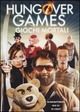 Cover Dvd DVD Hungover Games