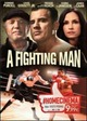 Cover Dvd DVD Fighting Man