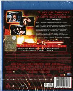 Christine, la macchina infernale di John Carpenter - Blu-ray - 2