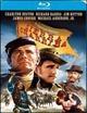 Cover Dvd DVD Sierra Charriba
