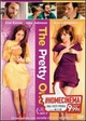 Cover Dvd DVD The Pretty One
