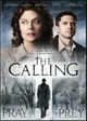Cover Dvd DVD The Calling