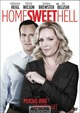 Cover Dvd DVD Home Sweet Hell