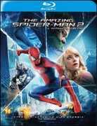 Film The Amazing Spider-Man 2. Il potere di Electro Marc Webb
