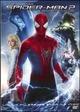 Cover Dvd The Amazing Spider-Man 2 - Il potere di Electro