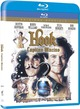 Cover Dvd DVD Hook - Capitan uncino