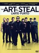 Cover Dvd The Art of the Steal
