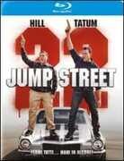 Film 22 Jump Street Phil Lord Christopher Miller