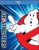 Cover Dvd DVD Ghostbusters - Acchiappafantasmi