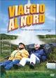 Cover Dvd DVD Land Ho!