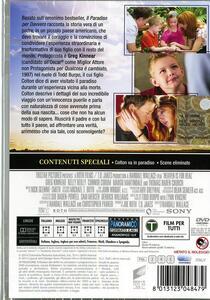 Il paradiso per davvero di Randall Wallace - DVD - 2