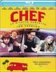 Cover Dvd DVD Chef - La ricetta perfetta