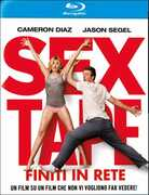 Film Sex Tape. Finiti in rete Jake Kasdan