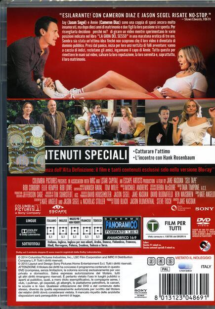 Migliori teen sex commedia film