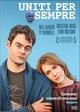 Cover Dvd DVD Uniti per sempre