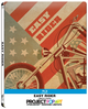 Cover Dvd DVD Easy Rider