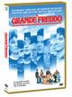 Cover Dvd Il grande freddo