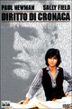 Cover Dvd DVD Diritto di cronaca
