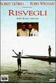Cover Dvd DVD Risvegli