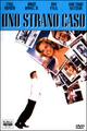 Cover Dvd DVD Uno strano caso