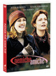 Cover Dvd DVD Nemicheamiche