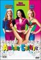 Cover Dvd Amiche cattive