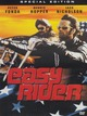 Cover Dvd DVD Easy Rider