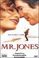 Cover Dvd Mr. Jones