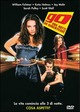 Cover Dvd Go - Una notte da dimenticare