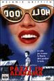 Cover Dvd DVD Pazzi in Alabama