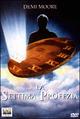 Cover Dvd DVD La settima profezia