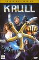 Cover Dvd Krull