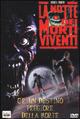 Cover Dvd La notte dei morti viventi [2]