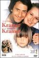 Cover Dvd DVD Kramer contro Kramer