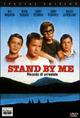Cover Dvd DVD Stand By Me - Ricordo di un'estate