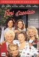 Cover Dvd DVD Fiori d'acciaio