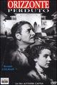 Cover Dvd DVD Orizzonte perduto [1]