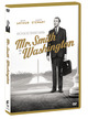 Cover Dvd Mister Smith va a Washington