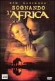 Cover Dvd DVD Sognando l'Africa
